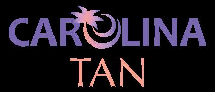 Carolina Tan Logo